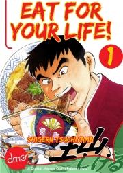 eatforyourlife