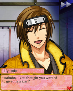 hyosuke1