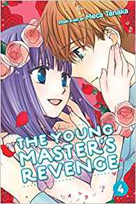 young master's revenge 4