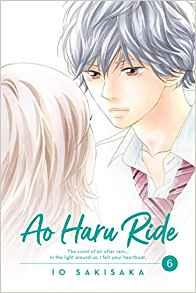 Ao Haru Ride 6